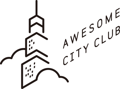 Awesome City Club.